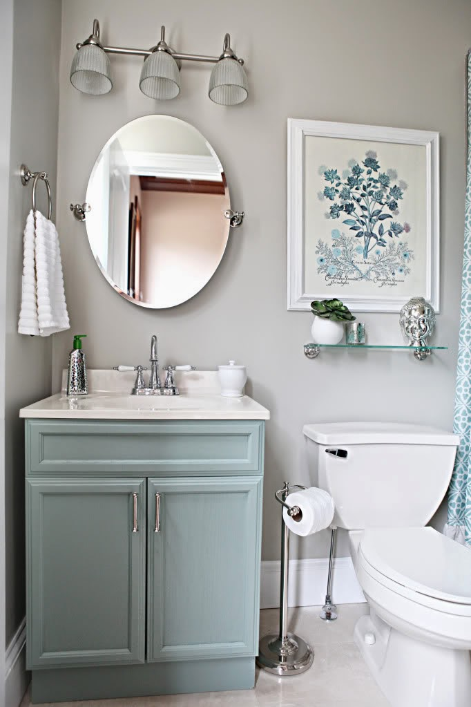 http://www.bowerpowerblog.com/2012/02/office-bathroom-reveal/#comment-190168
