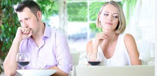 Penyebab ejakulasi dini dan cara mengatasinya