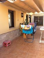 casa en venta calle maestro guerrero castellon terraza3