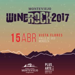 #monteviejowinerock