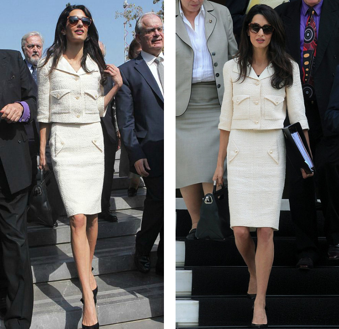 how-to-dress-like-amal-clooney