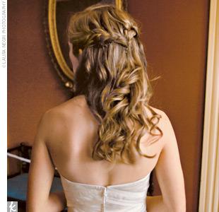 Astonishing Prom Hair Prom Hairstyles Short Hairstyles Gunalazisus