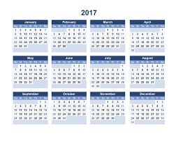 Free printable calendar 2017, February printable calendar 2017, New calendar 2017