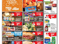 Price Chopper Flyer December 8 - 14, 2019