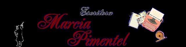 Marcia Pimentel