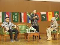 Muhammadiyah Curigai Konspirasi Terorisme yang Selalu Sudutkan Islam