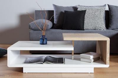 www.reaction.sk, nábytok vo vysom lesku, biely nábytok