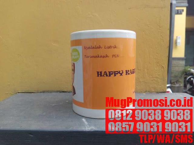 PRINT COFFEE MUG JAKARTA