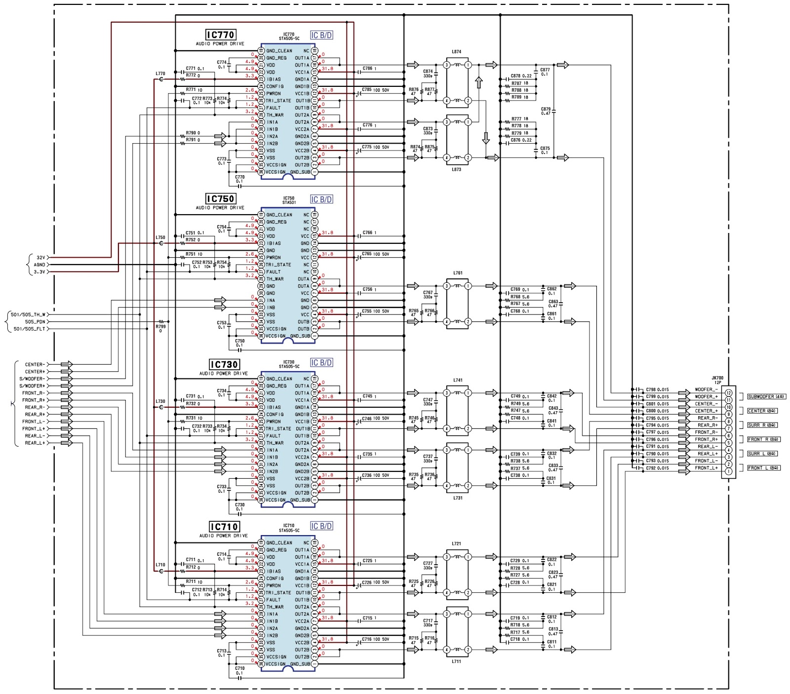 aiwa wiring diagram wiring library diagram h7aiwa wiring diagram wiring diagram z4 aiwa stereo wiring diagram [ 1600 x 1406 Pixel ]