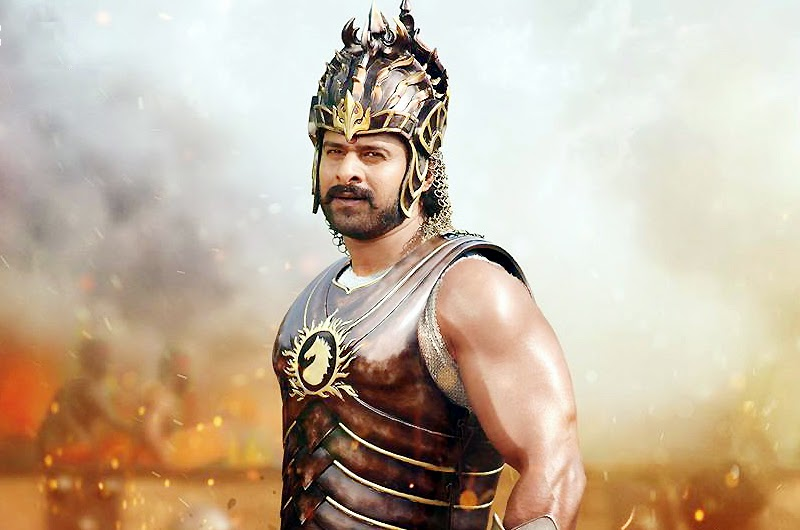 BAHUBALI HERO REBEL STAR PRABHAS IMAGES PRABHAS PHOTOS