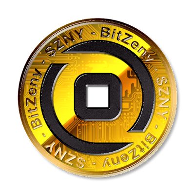 BitZenyのフリー素材(金貨古銭ver)