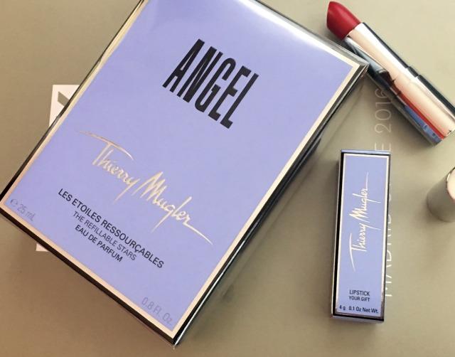 Thierry_Mugler_Cosmetiktrip5_obeblog_bloguera_belleza