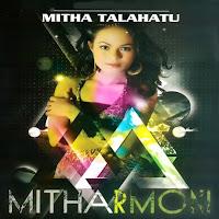 Lirik Lagu Mitha Talahatu Hanya Aku dan Dia