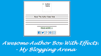 about-author-box