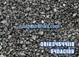 jual ferrolite surabaya