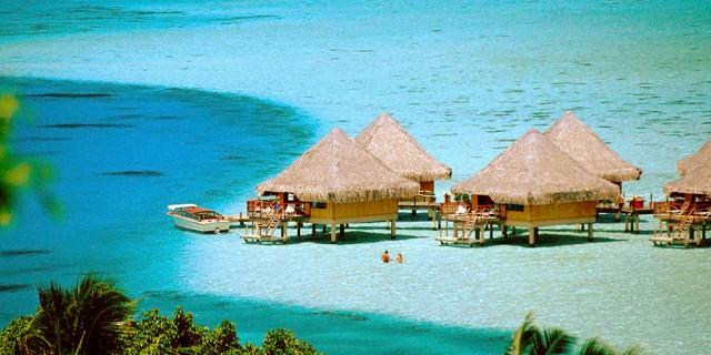 10 Most Beautiful Tourist Attractions In Indonesia Gudi Smazinees