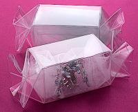 http://www.italicum.it/scatola-trasparente-caramella-pvc-mm.90x50x50-pz.50-sconto-10-it-1778.html