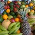 Benefits of fruits