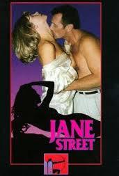 Jane Street (1996)