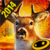 DEER HUNTER 2014 Apk v2.11.9 Mod (Unlimited Glu Credits/Money)