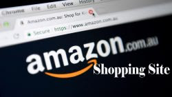 Amazon Shopping Site – www.Amazon.com | Amazon Account
