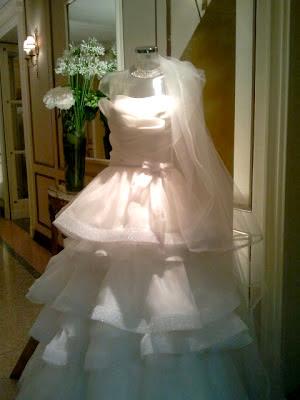 abiti da sposa milano si sposaitalia