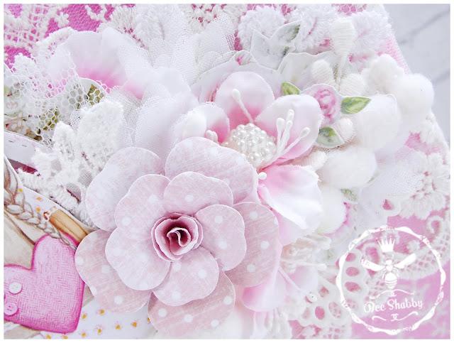 Цветы и букеты м. федотов и г. валюшкина — photo 3