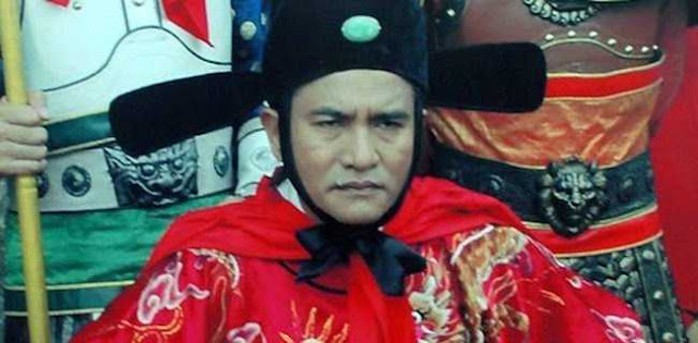 Ketika Para Petinggi PBB Meributkan Cheng Ho...