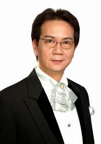 Phan Chí Văn