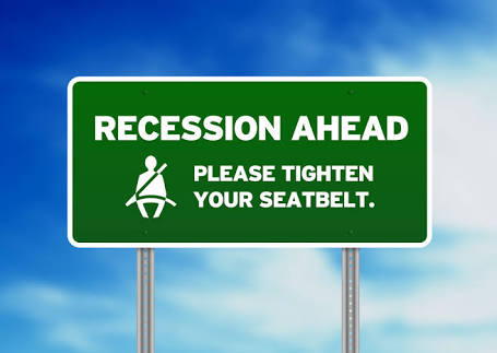 Recession-in-Nigeria