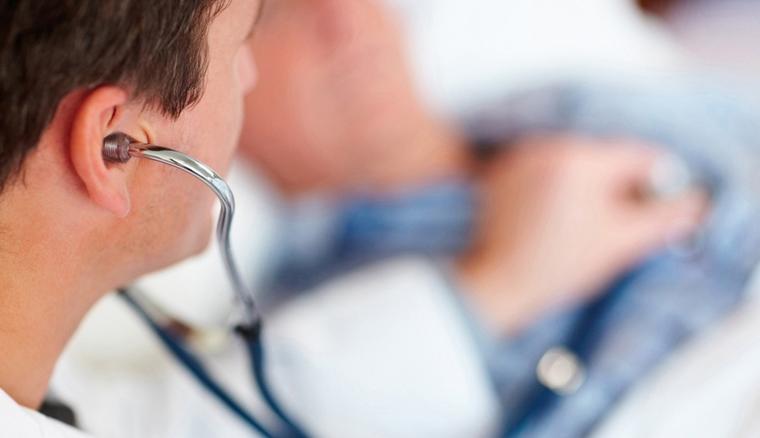Negligencias en el ámbito de las emergencias médicas