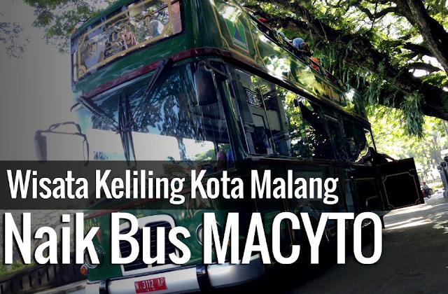MaCyTo Malang