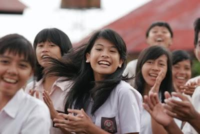 film indonesia terbaik tentang motivasi, film indonesia, film indonesia terbaik