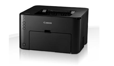 """""""Canon imageCLASS LBP151dw"""""""