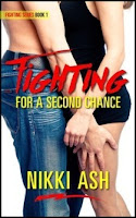Fighting For A Second Chance Review