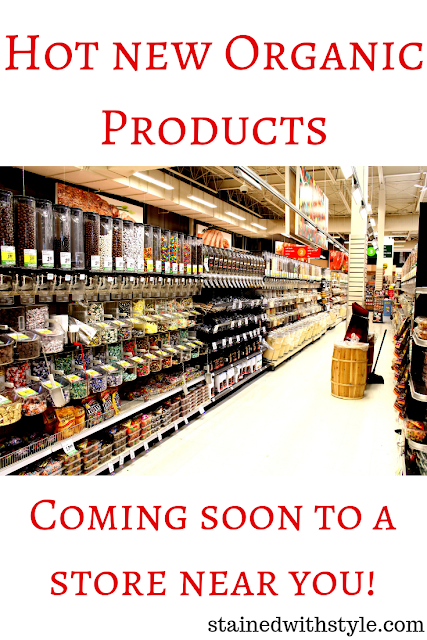 natural products, organic products, expo east, Natural Products expo, organic shop online, organic, organic makeup, farm, non toxic home,