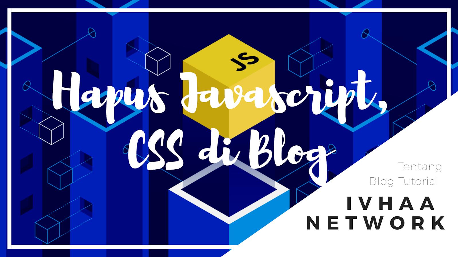 Cara Membuat Night Mode di Blogger Dengan CSS dan JQuery