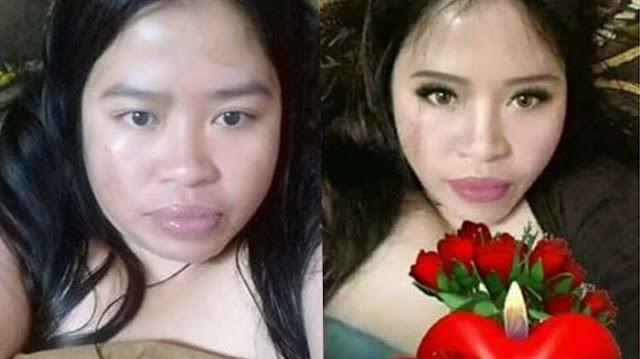 Ratu YouTube Berulah, Hina dan Sepelekan Gaji PNS, Netizen Geram Bongkar Kedok Aslinya