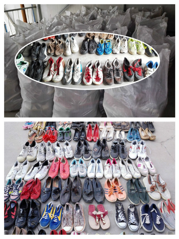67ed67eb5b8ed2 If you are currently looking for BoEx Germany second hand shoes online