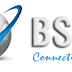 BSNL Customer Care Number - Toll Free Number