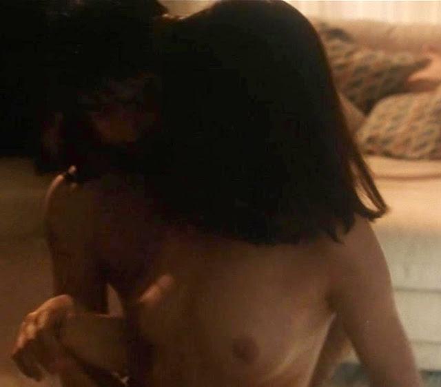 Celebrity Nude Century Linda Fiorentino -8610