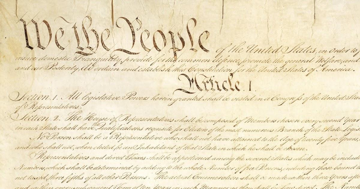 what did the14th amendment do