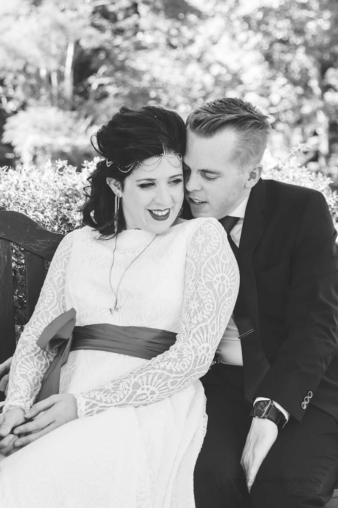 DK Photography CCD_1272-2 Maegan & Jarrad's  Wedding in The Cellars-Hohenort Hotel , Constantia Valley