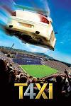 Quái Xế 4 - Taxi 4