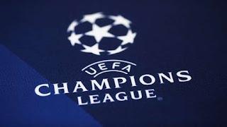 الفيس بوك يفوز بحقوق بث مباريات دوري أبطال أوروبا