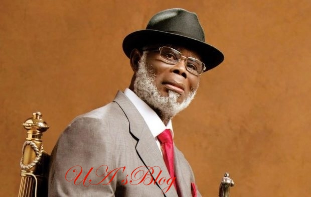 Richest Man In River State, High Chief O.B Lulu Briggs Is Dead