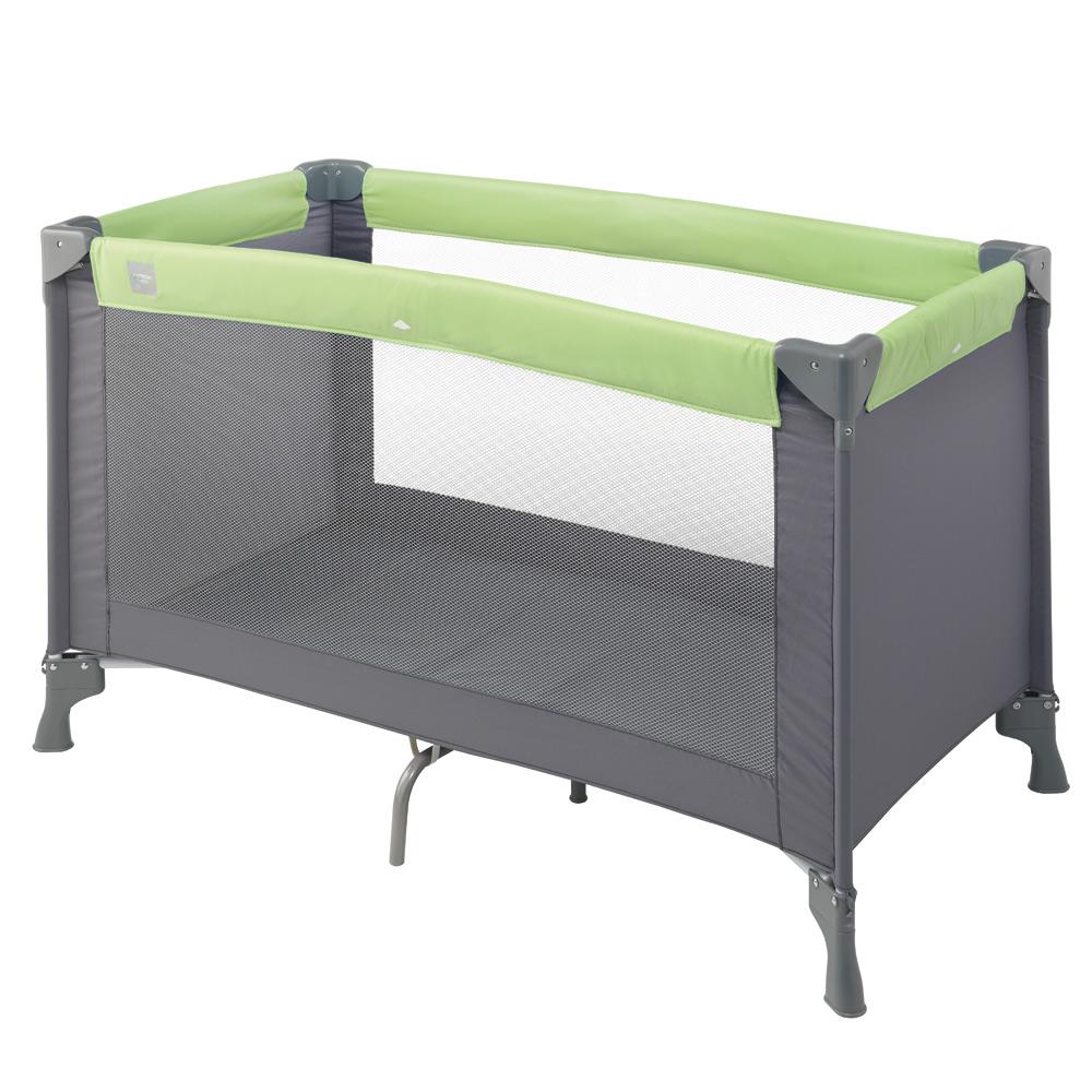 mon petit bonhomme. Black Bedroom Furniture Sets. Home Design Ideas