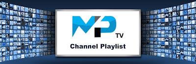 miptvservices channel list united kingdom
