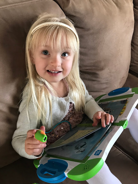 Leap Into The Holidays With LeapStart™ From LeapFrog + #Giveaway, Leapfrog leapstart, leapfrog items, leapfrog gift ideas, Leapfrog review