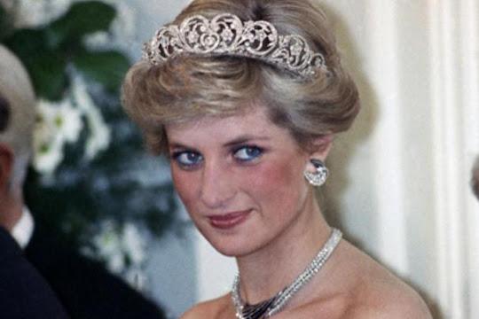 """[VIDEO] Film """"Unlawful Killing"""" Ungkap Kematian Putri Diana [Trailer]"""